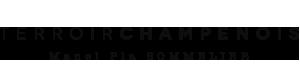 Terroir Champenois Logo